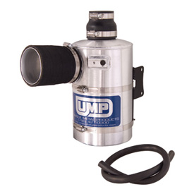 UMP Superfilter Kit