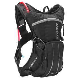 USWE Airborne Hydration Pack