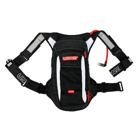 USWE H4 NDM Hydration Pack