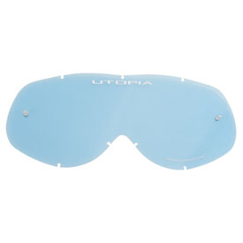 Utopia Slayer Pro Goggle Replacement Lens