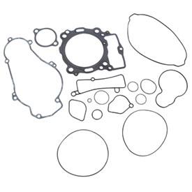 VERTEX 811371 Complete Gasket Kit w//Oil Seal
