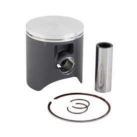 Vertex Piston Kit Standard (47.45 mm)