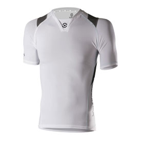Virus Form Compression CO11X Short Sleeve Shirt