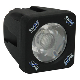 Vision X Solstice LED Light Pod Euro