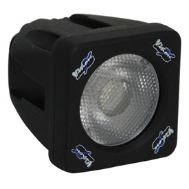 Vision X Solstice LED Light Pod Flood