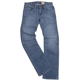 Volcom 2X4 Youth Jeans