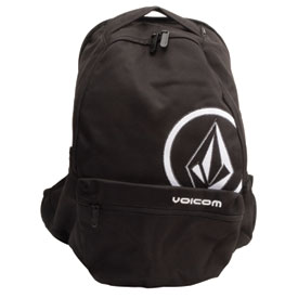 Volcom Equator Backpack