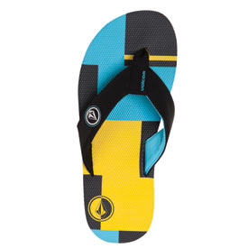 Volcom Vocation Sandal