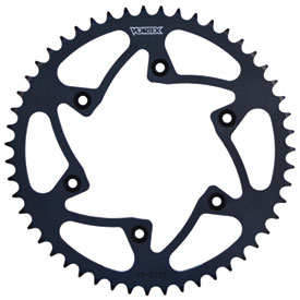 Vortex 520 Steel Rear Sprocket