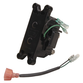 WARN® Replacement Contactor
