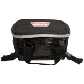 WARN® Portable Winch Carrying Case