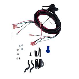 utv winch wiring kit utv image wiring diagram wiring harness for utv winch wiring discover your wiring diagram on utv winch wiring kit
