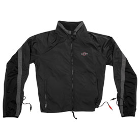 Warm & Safe Generation 4 Heated Jacket Liner