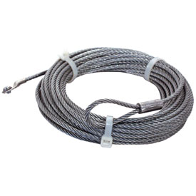 WARN® Winch Replacement Cable