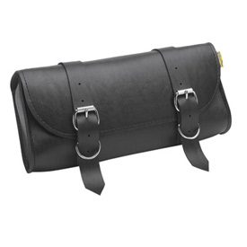 Willie & Max Tool Pouch