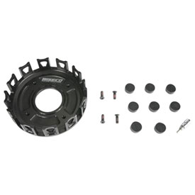 Wiseco Precision Forged Clutch Basket