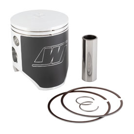 Wiseco Piston Kit Standard (78 mm)