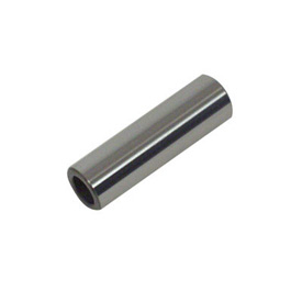 Wiseco Piston Replacement Wristpin (Chrome Plated)