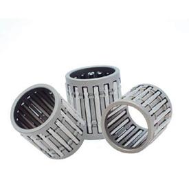 Wiseco Piston Wristpin Bearing