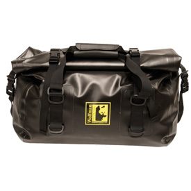 Wolfman Expedition Dry Duffel Bag