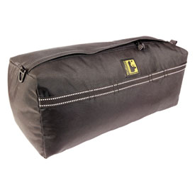Wolfman Beta Duffel Bag