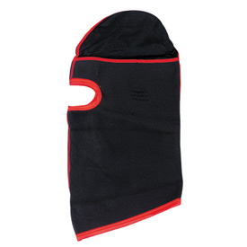 WPS Balaclavas Facemask - Fleece