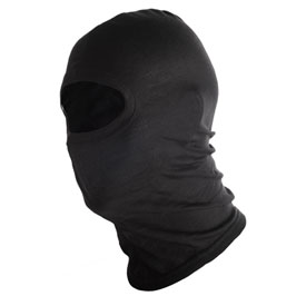 WPS Balaclavas Facemask - Poly/Cotton