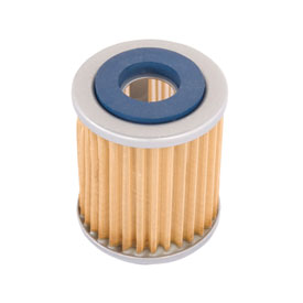 Yamaha OEM Oil Filter