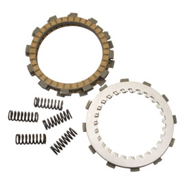 Yamaha GYTR Heavy-Duty Clutch Kit