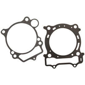 Yamaha GYTR High Compression Top End Gasket Kit