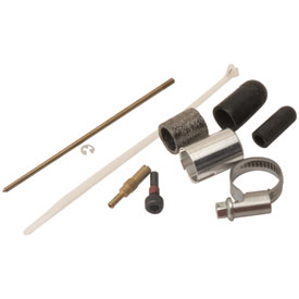 Yamaha GYTR WR Air Induction System Removal Kit