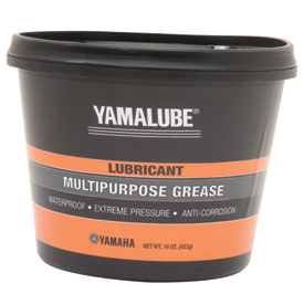Yamalube Multi-Purpose Grease