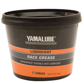 Yamalube Race Grease