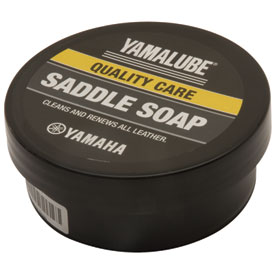 Yamalube Saddle Soap