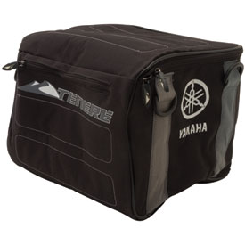 Yamaha Top Case Inner Bag