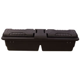 Yamaha Cargo Bed Box