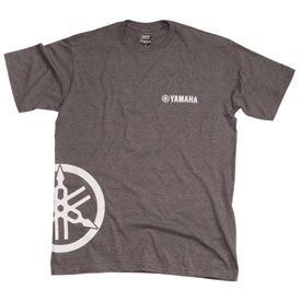 Yamaha Tuning Fork Hip T-Shirt