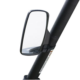 Yamaha Left Side Mirror