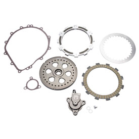 Yamaha Rekluse Clutch Kit