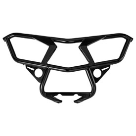 Yamaha Front Brush Guard
