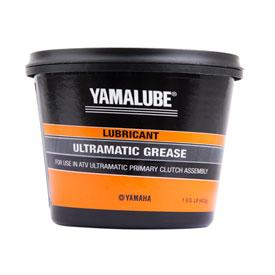 Yamalube Ultramatic Grease | Parts & Accessories | Rocky Mountain ATV/MC