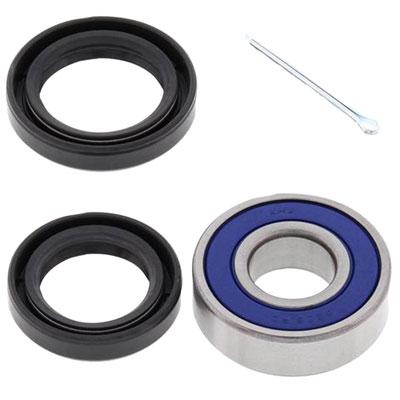 All Balls Steering Stem Bearing Kit