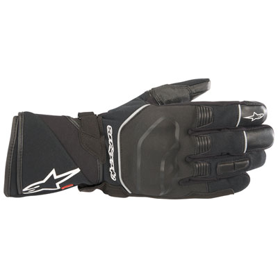 Alpinestars Andes Outdry Gloves X-Large Black