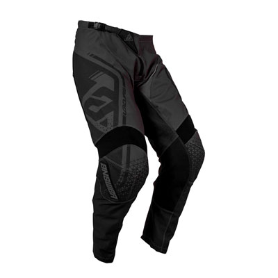 Answer Racing Syncron Drift Pant 30  Charcoal/Black