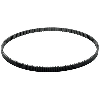 Belt Drives, LTD Rear Drive Belt 1 1/2 , 130T
