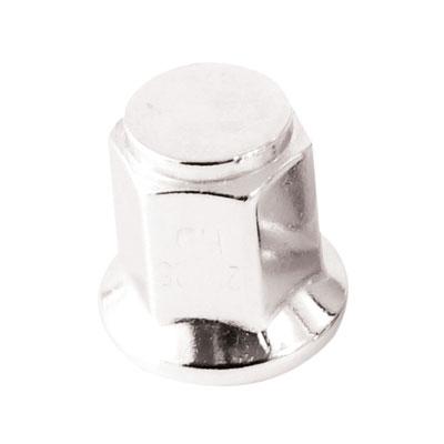 Douglas Tapered Lug Nut 3/8  with 14mm Head