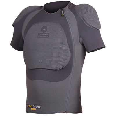 Forcefield Pro Shirt X-V-S without Armor Medium