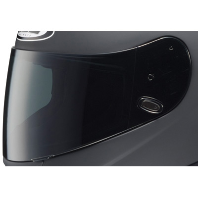 HJC AC-12/CL-SP/CL-15/CL-16/FS-10/IS-16/CS-R1/CS-R2 Motorcycle Helmet ...