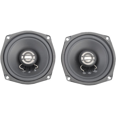 Hogtunes Gen3 5.25  Replacement Rear Speakers