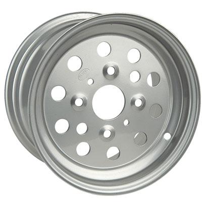 ITP Steel Wheel